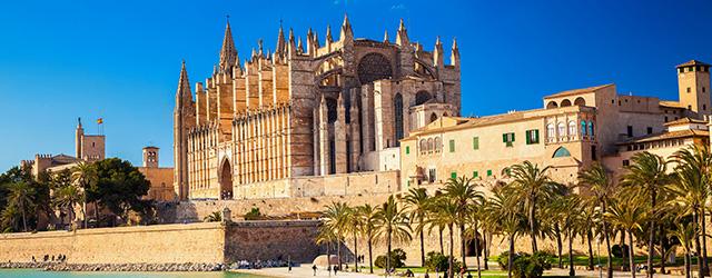 BalearicsTax